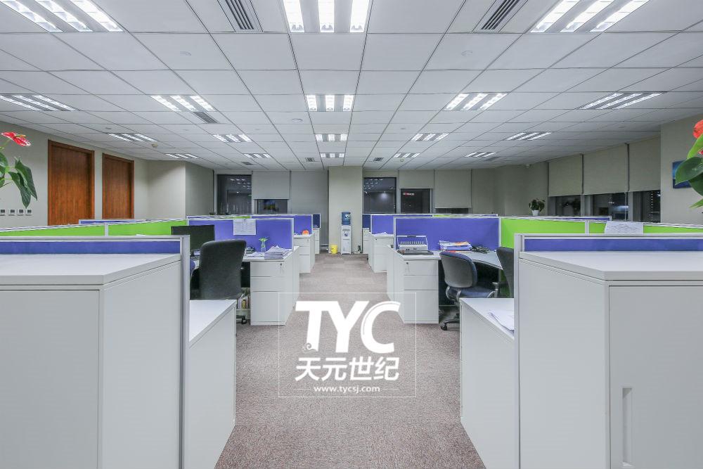 北京办公室万搏manbext官网