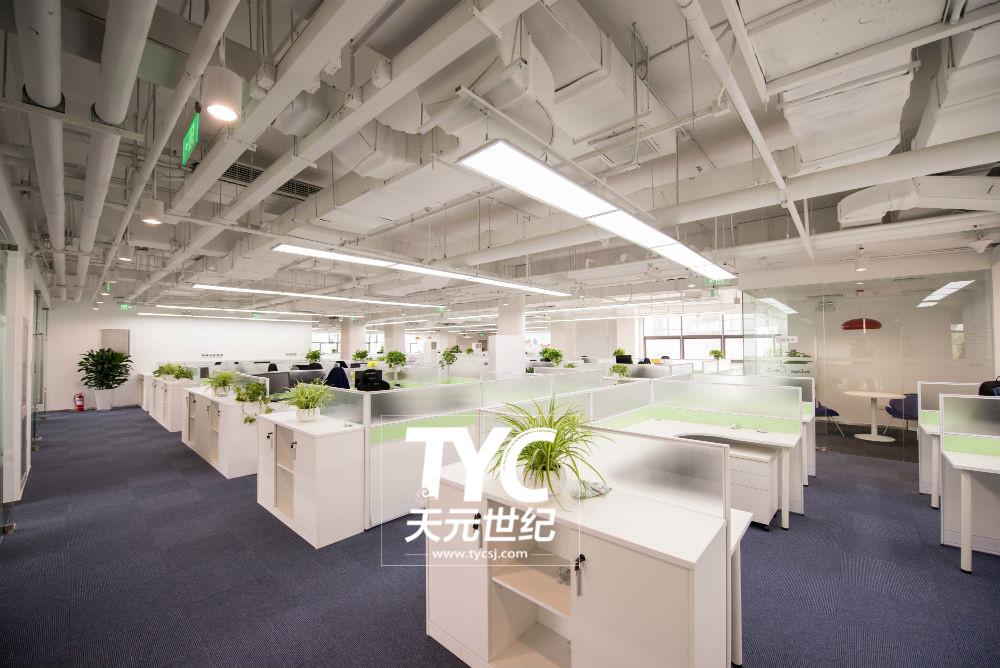 北京网脑科技发展有限公司