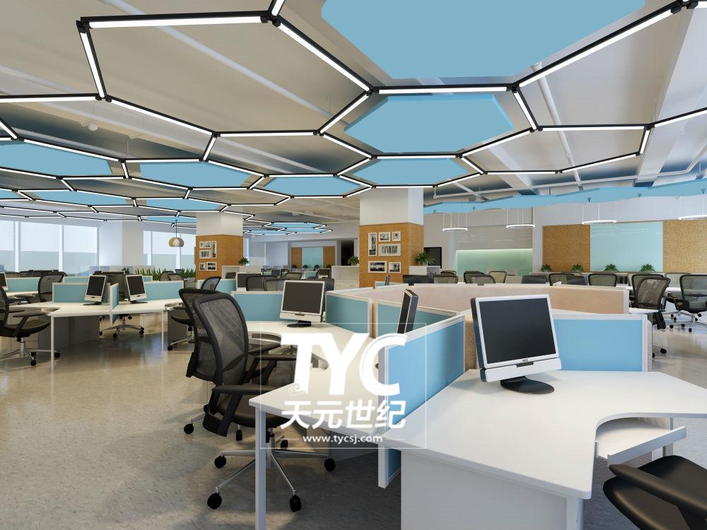 办公楼万搏manbext官网设计公司