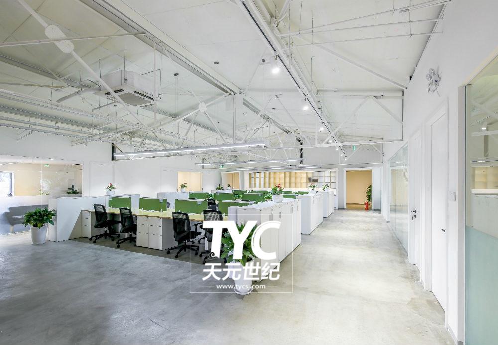 办公楼万搏manbext官网